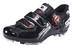 Sidi MTB Eagle 5 Fit - Chaussures Femme - Women noir